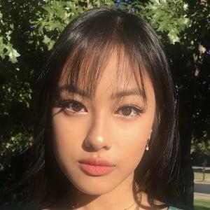 Gabby Hua 1 of 7