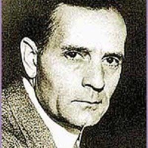 Igor Sikorsky Family