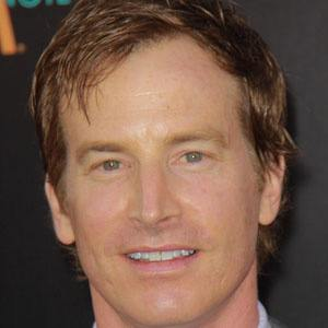 Rob Huebel 1 of 5