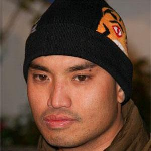 Chad Hugo 1 of 4