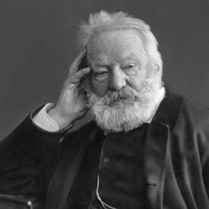 Victor Hugo 1 of 3