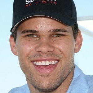 Kris Humphries 1 of 6
