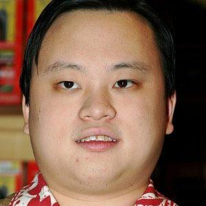 William Hung 1 of 3