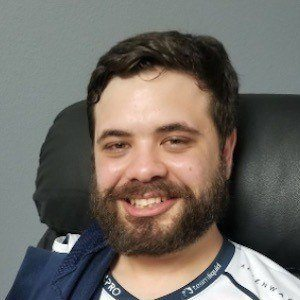Hungrybox 1 of 8