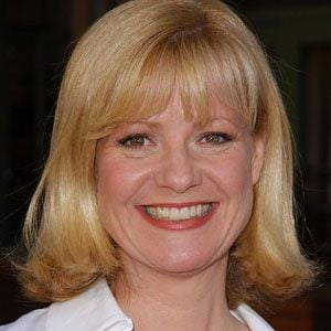 Bonnie Hunt 1 of 10