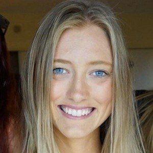 Emily Hunt 1 of 6