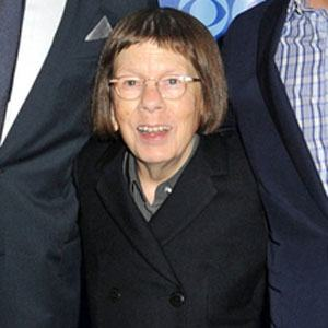 Linda Hunt 1 of 2