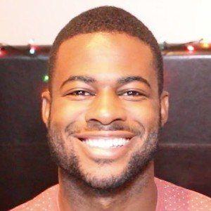 Dating a jamaican guyanese 9