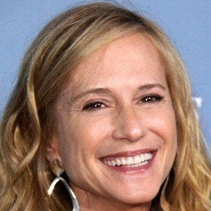 Holly Hunter 1 of 10