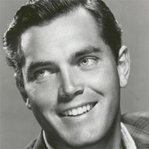 Jeffrey Hunter 1 of 5