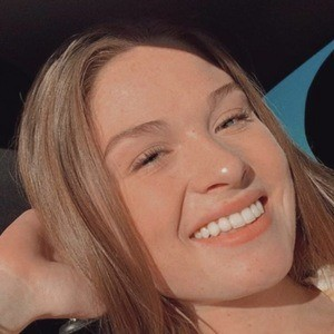 Katie Huntley Headshot 1 of 10