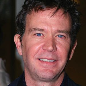 Timothy Hutton 1 of 6