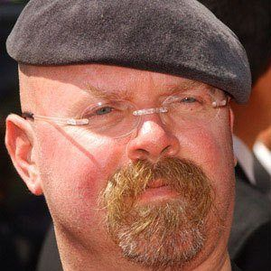 Jamie Hyneman 1 of 3