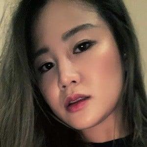 HyuneeEats 1 of 10