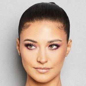 Antonia Iacobescu 1 of 5