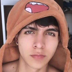 Daniel Ibarra 1 of 3