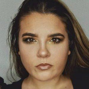 Tania Ibern Headshot 1 of 10