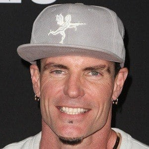 Vanilla Ice 1 of 10