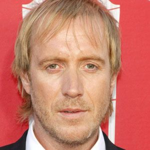 Rhys Ifans 1 of 5