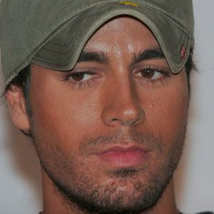 Enrique Iglesias Phone Number & WhatsApp & Email Address