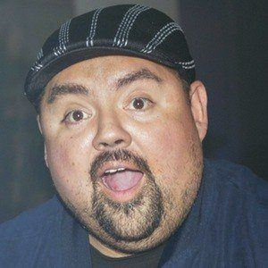 Gabriel Iglesias 1 of 9