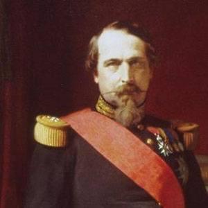 Napoleon III 1 of 4