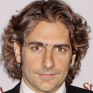 Michael Imperioli 1 of 9