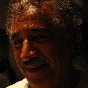 Rafael Inclán Headshot