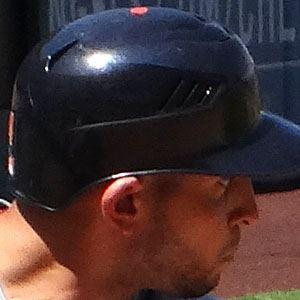 Omar Infante Headshot