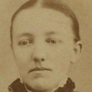 Mary Ingalls - Bio, Facts, Family | Famous Birthdays