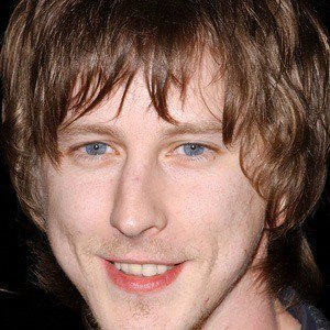 Lee Ingleby 1 of 3