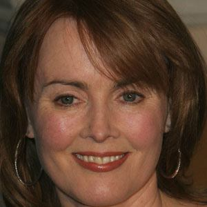 Tits Laura Innes born August 16, 1957 (age 61) naked photo 2017