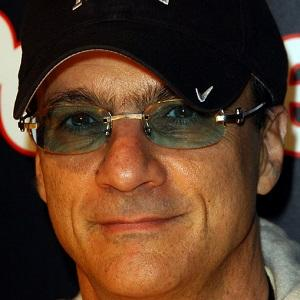 Jimmy Iovine 1 of 5