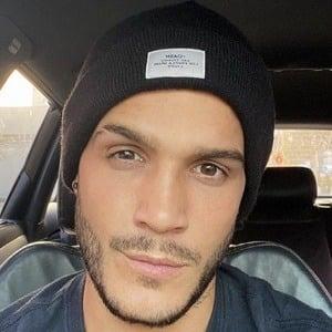 Mario Irivarren 1 of 5