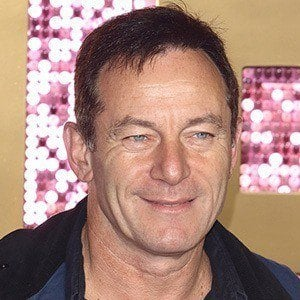 Jason Isaacs 1 of 10