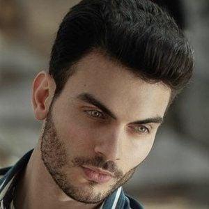 Mahmod Isawi 1 of 6