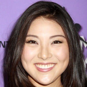 Miki Ishikawa Bio Facts Family Famous Birthdays