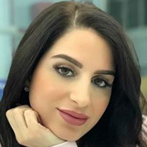 Natalia Itani 1 of 5