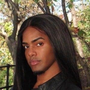 Xavier Ivan 1 of 10