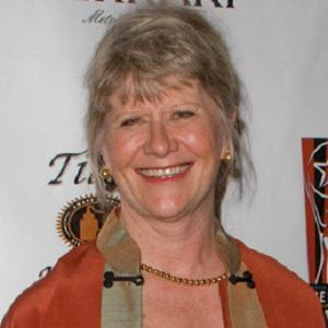 judith ivey images