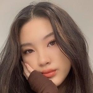 Ivy Li 1 of 7