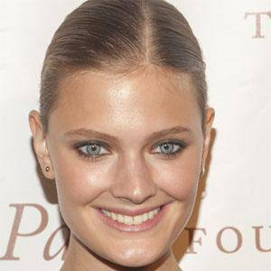 Constance Jablonski - Bio, Facts, Family | Famous Birthdays