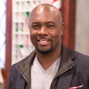 Eddie Jackson 1 of 9