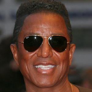 Jermaine Jackson 1 of 8