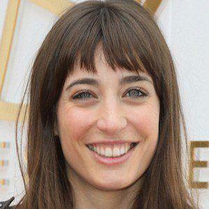 Laura Jackson 1 of 5