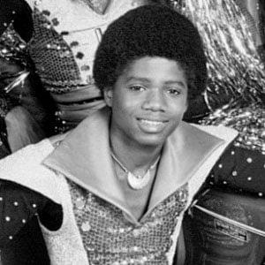Randy Jackson (Pop Singer) - Bio, Facts, Family | Famous ... Keyboard Family Instruments