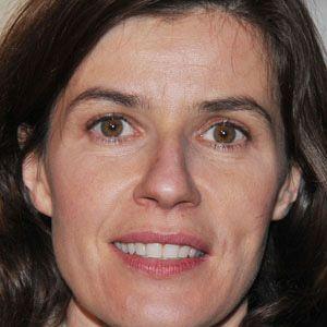 Irene Jacob 1 of 4