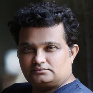 Ravi Jadhav 1 of 3