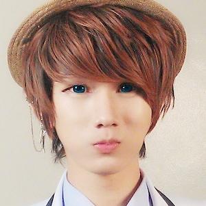 Lee Jaeshin Headshot