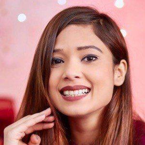 Riya Jain 1 of 10